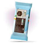 Independence Day Gift, Personalize Chocolate Large Bar 100g