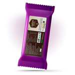 Baisakhi Gift, Personalize Chocolate Bar 100g