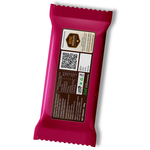 Gudi Padwa Gift, Personalized Chocolate Large bar - 100g