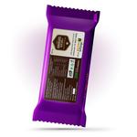 Baisakhi Gift, Personalize Chocolate Bar 100g