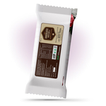 Parents Day Gift, Personalize Chocolate Bar 100g