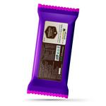 Wedding Anniversary Gift, Personalize Chocolate Large Bar 100g