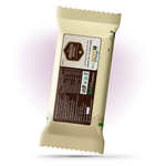 Pongal Gift, Personalize Chocolate Bar 100g