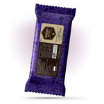 Fathers Day Gift, Personalize Chocolate Bar 100g