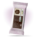 Get Well Soon Gift, Personalize Chocolate Large Bar 100g
