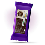 Winners Gift, Personalize Chocolate Large Bar 100g