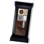 Ramzan Eid Gift, Chocolate Large Bar (100g)