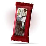 Happy New Year Chocolate Large Bar (100g)