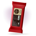 Mothers Day Gift, Personalize Chocolate Bar 100g