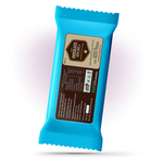 Friendship Day Gift, Personalize Chocolate Large Bar (100g)
