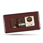 Wedding Anniversary Return Gifts, Personalize Chocolates -10 Bars