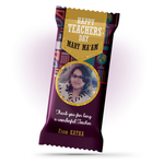 Teachers Day Gift, Personalize Chocolate Bar 100g