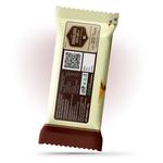 Kathas Dussehra Gift Chocolate Large Bar 100g