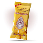 Dussehra Gift, Personalized Chocolate Large Bar 100g