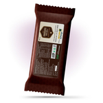 Best Wishes Gift, Personalize Chocolate Large Bar 100g