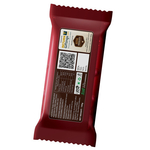 Valentine's Day Gift, Personalized Chocolate Large Bar (100g)