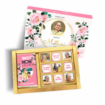 Mothers Day Gift, Assorted Chocolates Box