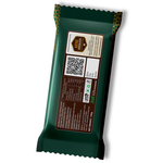 Ramzan Eid Gift, Personalized Chocolate Large Bar (100g)