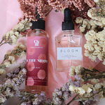 Stay-Home Bundle with IN THE MOOD mist