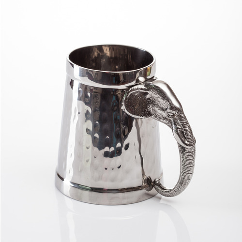 Beer Mug/Stein/Tankard