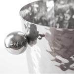 Winer Cooler - Ball Handle