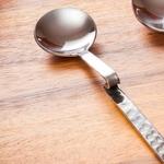 Jam Spoon Round