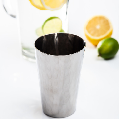 Cup/Drinking Cup
