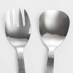 Salad Cutlery Set