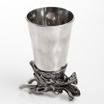 Animal Shot Cup - Dragon