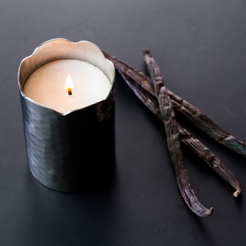 Scented Candle - Vanilla