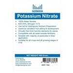 Potassium Nitrate 5 kg
