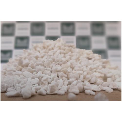 Perlite 7 Ltr  700 gm