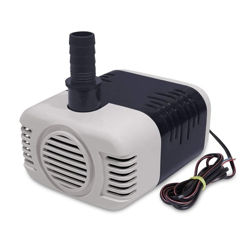 Submersible Pump18-watt