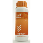 pH Down 500 ml