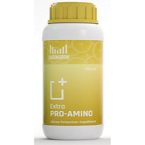 Amino Acid 500 ml