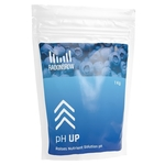 Radongrow pH Up 1 kg