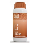 RADONGROW Humas Humic Acid + Fulvic Acid 500 ml