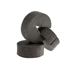 Cloning Collars Inserts, Fits 2 Inches Net Pots, for Hydroponics, Cloning, DIY Cloner and Clone Machines Qty: 80 Nos