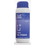 Sil Power 500 ML Silicon supliment