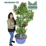 AEROTOWER-32