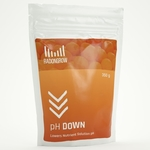 pH Down 350 gm