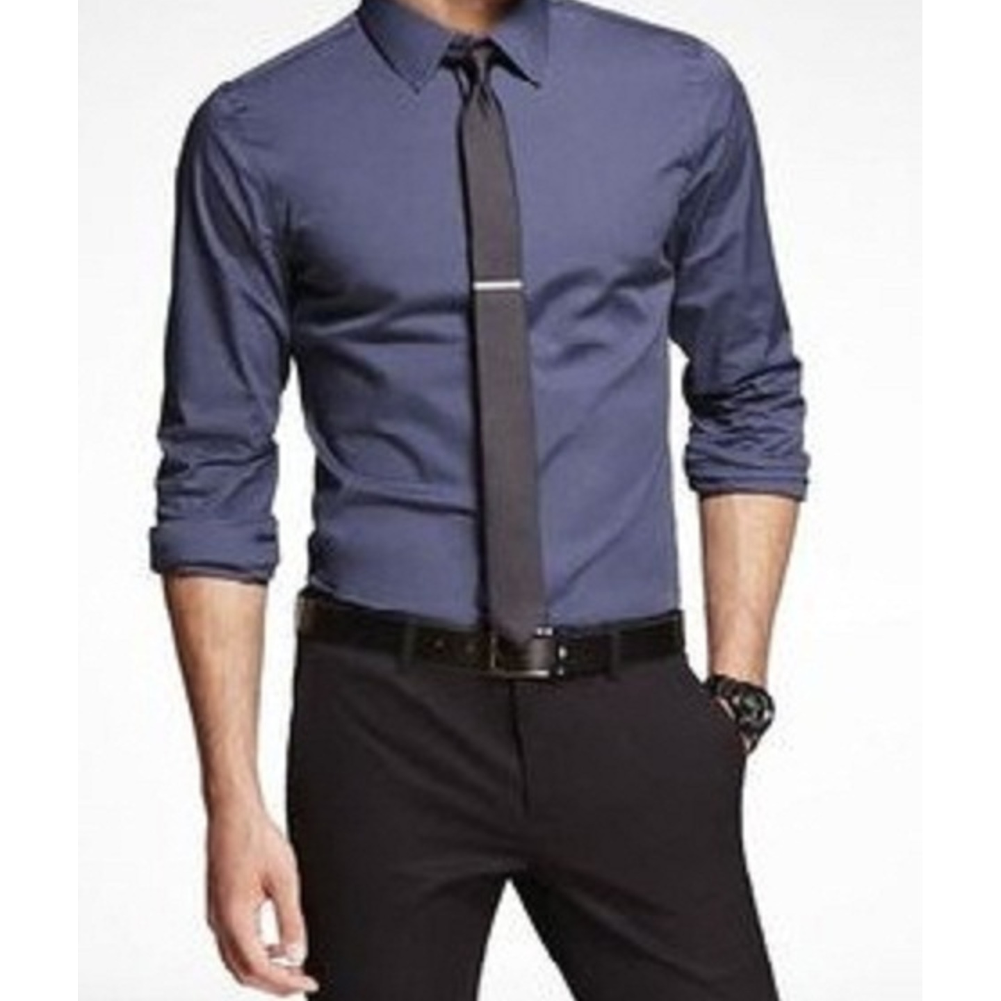 Clothes For Men - DriverLayer Search Engine