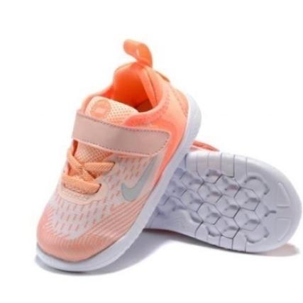 kids Nike Free RN Flyknit 2018