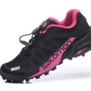 Womens Trainers Salomon Speedcross Pro 2