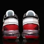 Mens Sneakers Air Jordan 1 x Air VaporMax Universi