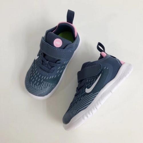kids Nike Free RN Flyknit