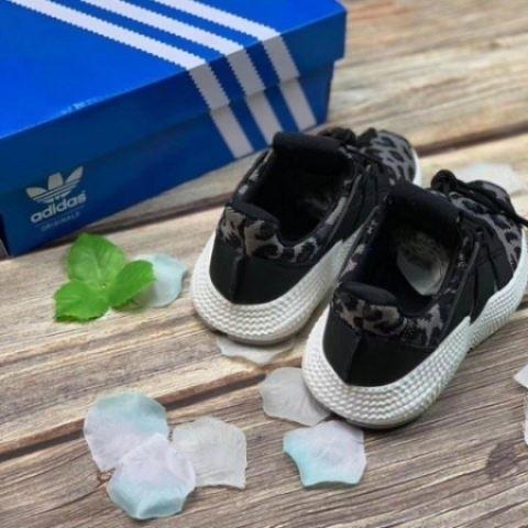 Kids Adidas Prophere