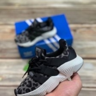 Kids Adidas Prophere