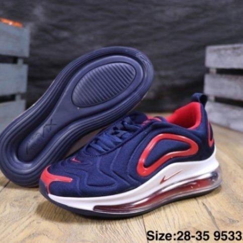 kids Nike Air Max 720