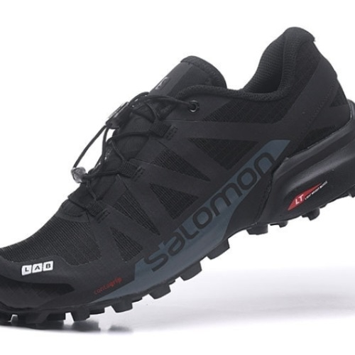 Trainers Salomon Speedcross Pro 2